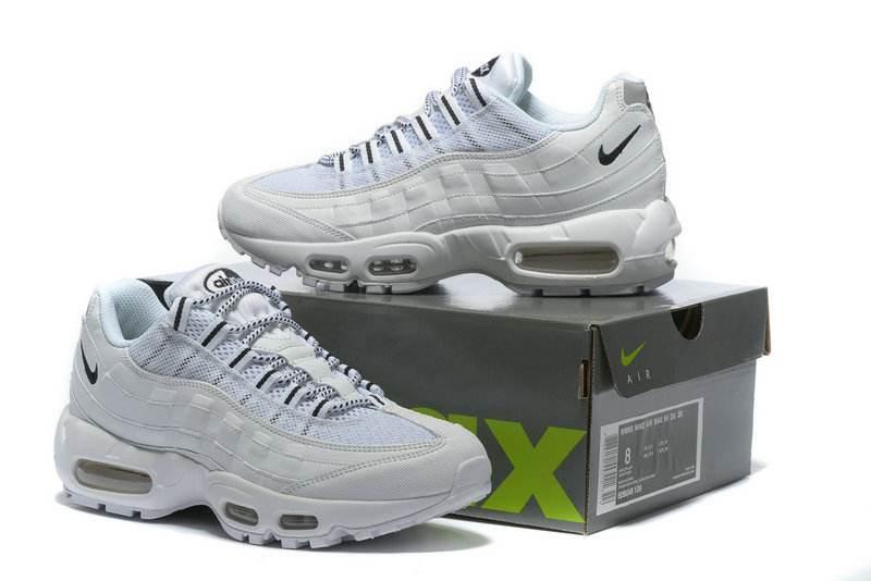 achetez chaussures nike air max 95 femme en ligne air max 95 pas cher femme air max 95 solde. Black Bedroom Furniture Sets. Home Design Ideas