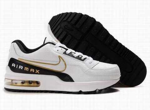 air max classic bw pas cher