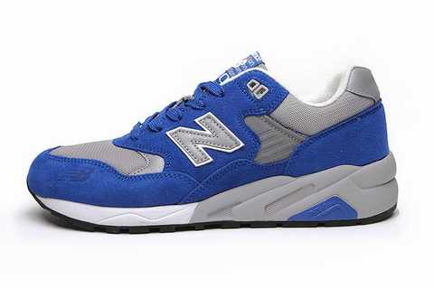 grossiste chaussure new balance