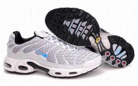 nike requin moins cher